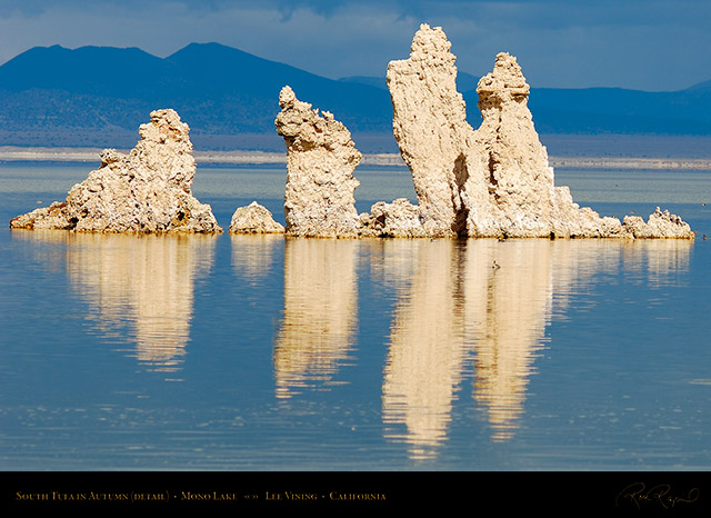 Mono_Lake_South_Tufa_Autumn_X6464c