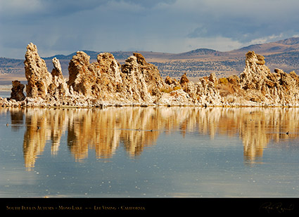Mono_Lake_South_Tufa_Autumn_X6466