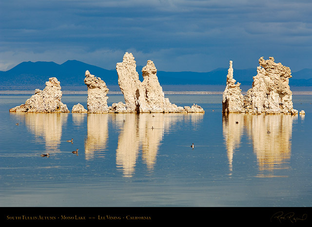 Mono_Lake_South_Tufa_Autumn_X6467