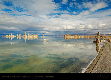 Mono_Lake_South_Tufa_Autumn_X6469