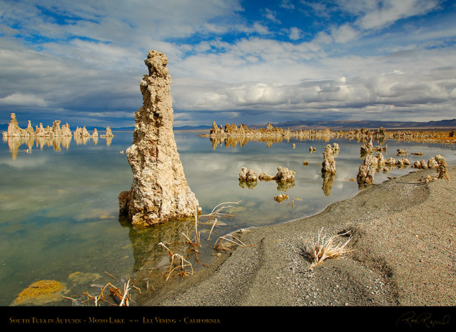 Mono_Lake_South_Tufa_Autumn_X6472
