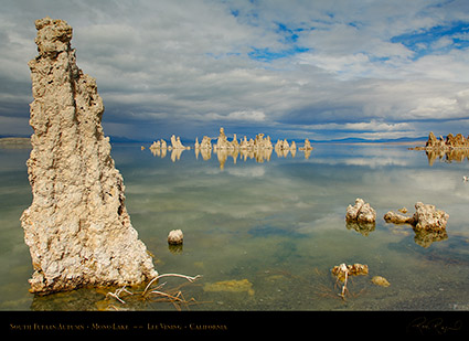 Mono_Lake_South_Tufa_Autumn_X6473