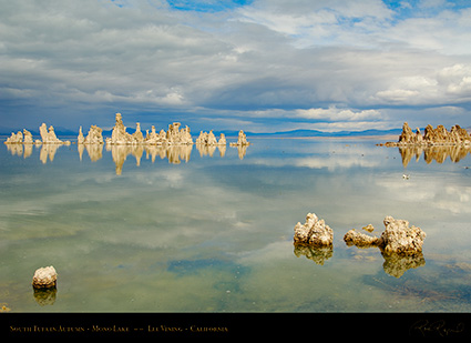 Mono_Lake_South_Tufa_Autumn_X6475