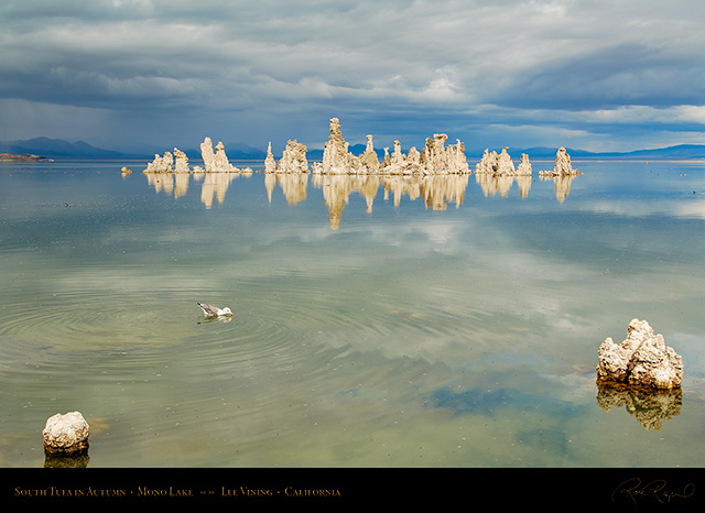 Mono_Lake_South_Tufa_Autumn_X6476