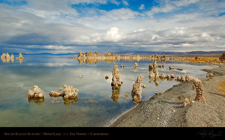 Mono_Lake_South_Tufa_Autumn_X6477