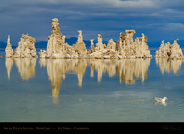 Mono_Lake_South_Tufa_Autumn_X6479