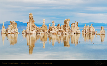 Mono_Lake_South_Tufa_Autumn_X6486