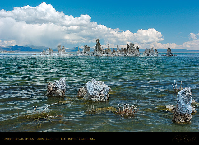 Mono_Lake_South_Tufa_Spring_3200