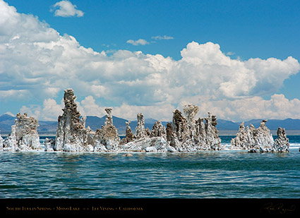 Mono_Lake_South_Tufa_Spring_3205