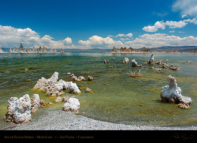 Mono_Lake_South_Tufa_Spring_3213
