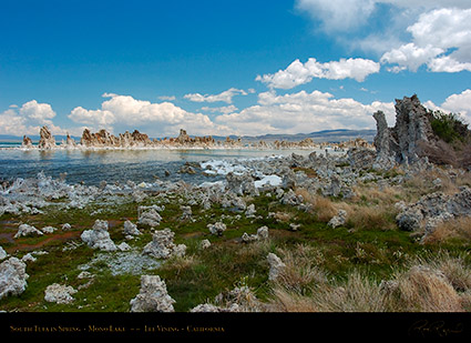 Mono_Lake_South_Tufa_Spring_3219
