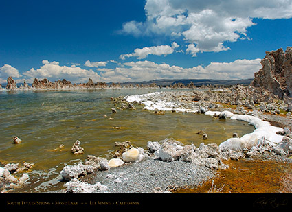 Mono_Lake_South_Tufa_Spring_3224