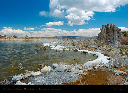 Mono_Lake_South_Tufa_Spring_3227