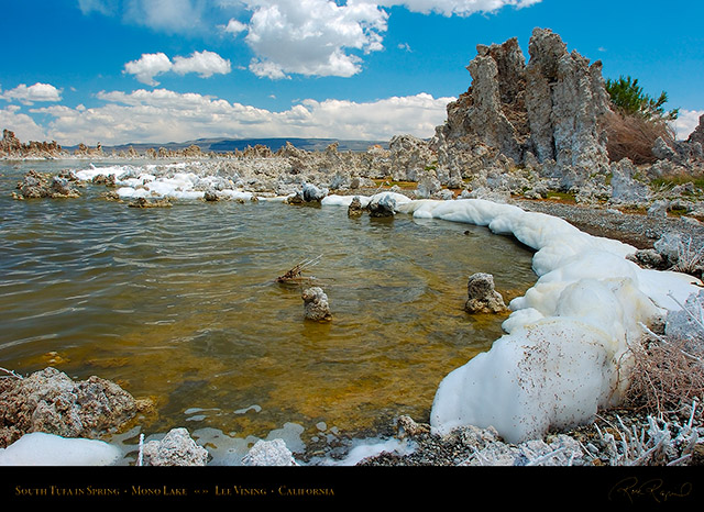 Mono_Lake_South_Tufa_Spring_3229