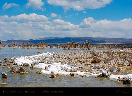 Mono_Lake_South_Tufa_Spring_3238