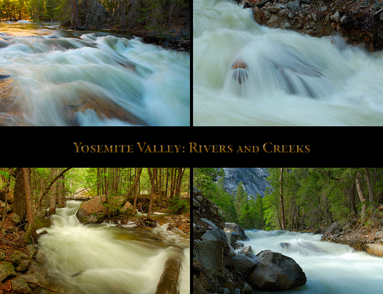 Rivers_Creeks
