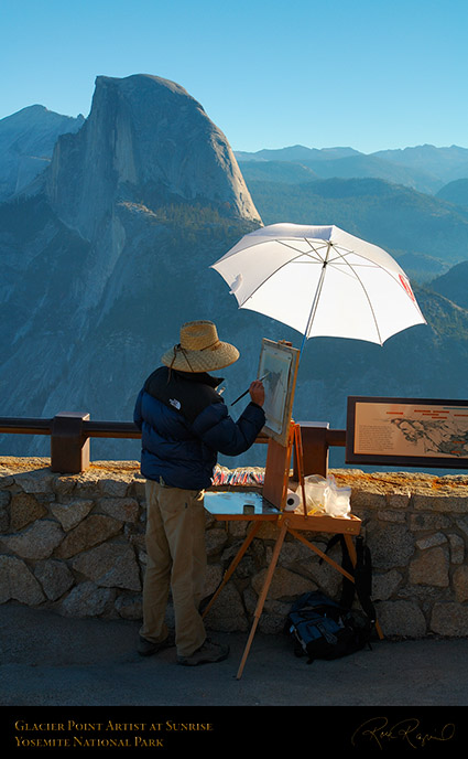 Glacier_Point_Artist_at_Sunrise_X6573