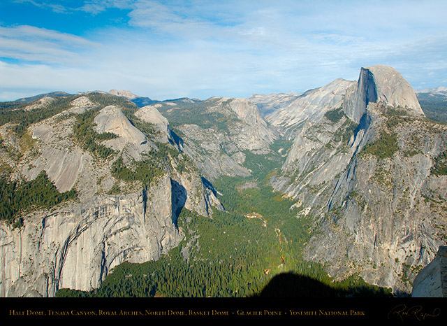Half_Dome_Tenaya_Canyon_Glacier_Point_X6310