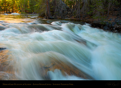 Lower_Tenaya_Creek_Sunrise_X0868