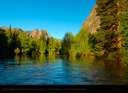 Merced_River_Cathedral_Rocks_Sunrise_X0817