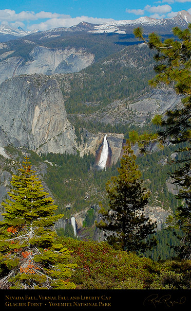 Nevada_Fall_Vernal_Fall_Glacier_Point_3819