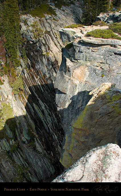 Profile_Cliff_Taft_Point_3040