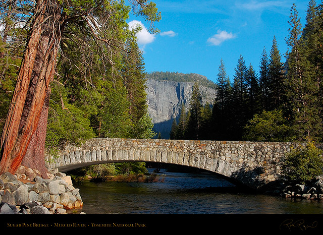 Sugar_Pine_Bridge_Merced_River_3641