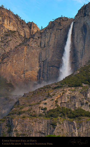 Upper_Yosemite_Fall_Dawn_X0366