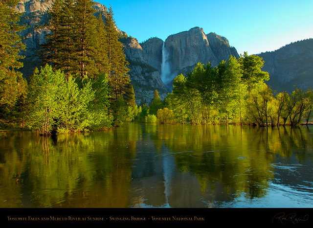 Yosemite_Falls_Sunrise_Swinging_Bridge_X0573