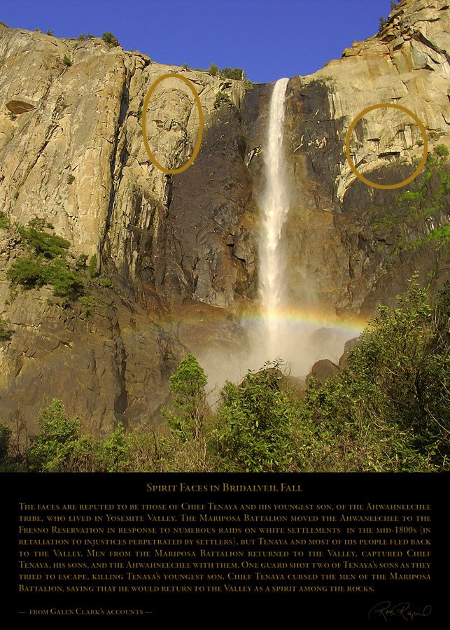 BridalveilFall_SpiritFaces_SunsetRainbow_2061c_M