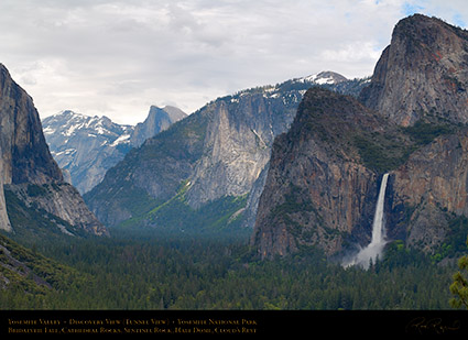 Bridalveil_Fall_Half_Dome_X0255
