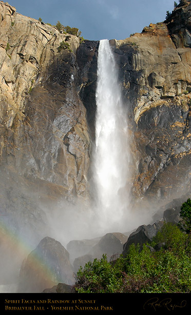 Bridalveil_Fall_Spirit_Faces_2257