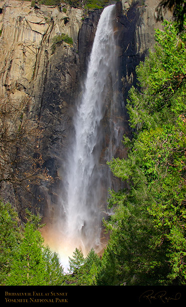 Bridalveil_Fall_into_the_Fire_2504