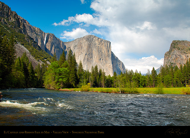 El_Capitan_Ribbon_Fall_Valley_View_X2377