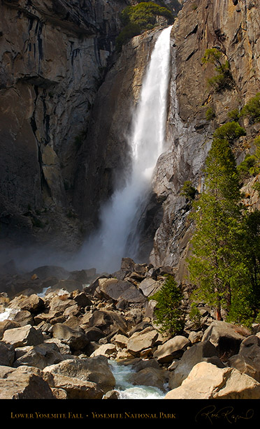 Lower_Yosemite_Fall_2219