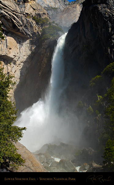 Lower_Yosemite_Fall_X0631