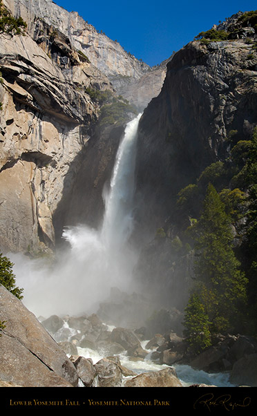 Lower_Yosemite_Fall_X0633