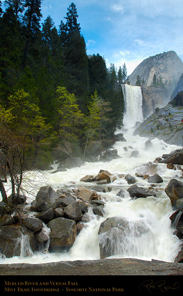 Merced_River_Vernal_Fall_Mist_Trail_X2131