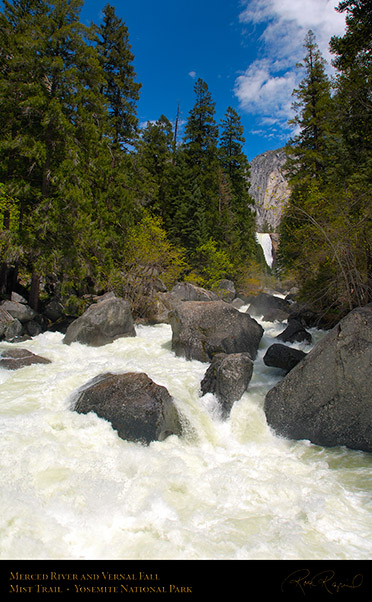 Merced_River_Vernal_Fall_Mist_Trail_X2144