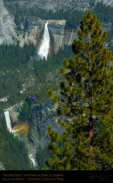 Nevada_Fall_Vernal_Fall_Glacier_Point_2656