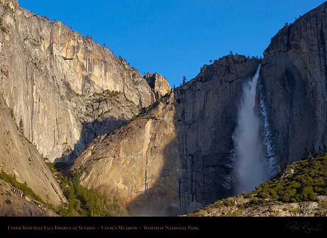 Upper_Yosemite_Fall_Frozen_at_Sunrise_2591