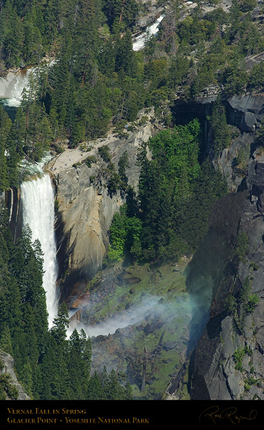 Vernal_Fall_Glacier_Point_2670