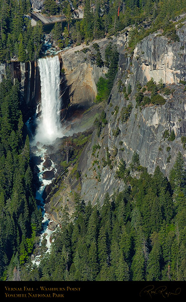 Vernal_Fall_Washburn_Point_3811