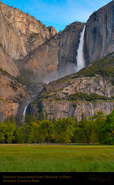 Yosemite_Falls_Cooks_Meadow_Dawn_X0379