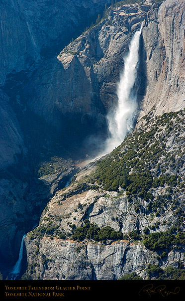 Yosemite_Falls_Glacier_Point_2664