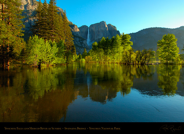 Yosemite_Falls_Sunrise_Swinging_Bridge_X0580