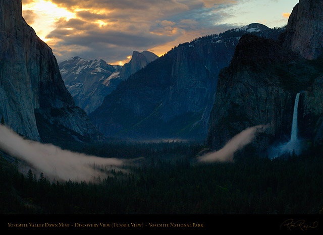Yosemite_Valley_Dawn_Mist_X0333