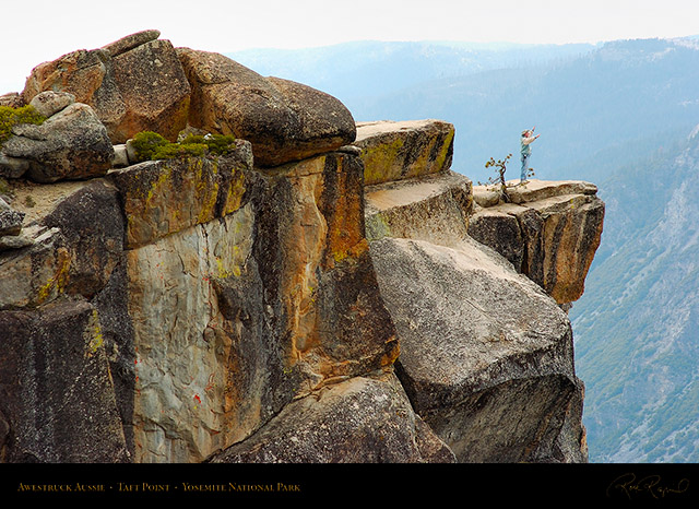 Awestruck_Aussie_Taft_Point_3468