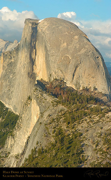 Half_Dome_Glacier_Point_Sunset_3112
