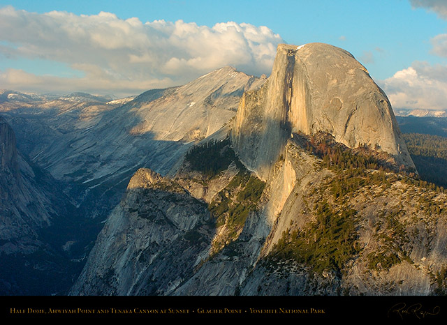 Half_Dome_Glacier_Point_Sunset_3128